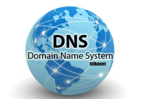 Apa itu DNS ?