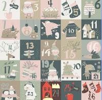 Darcy Edizioni : Calendario dell'Avvento 2020! Ogni giorno regali, sconti e promozioni
