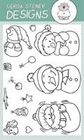 http://scrapkowo.pl/shop,stempel-snowman-friends-4x6,4881.html