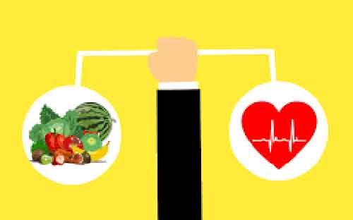 isu problematika kesehatan
