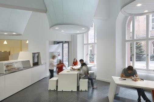 interior design online colleges