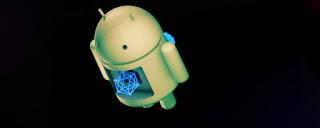 Como formatar um celular Android - Diversas maneiras (código, menu, recovery)