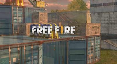Tips dan Trik Bermain Free Fire Battleground Tutor Games: Tips dan Trik Bermain Free Fire - Battlegrounds agar Booyah!