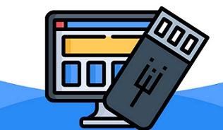 طريقة انشاء برنامج محمول بدون برامج