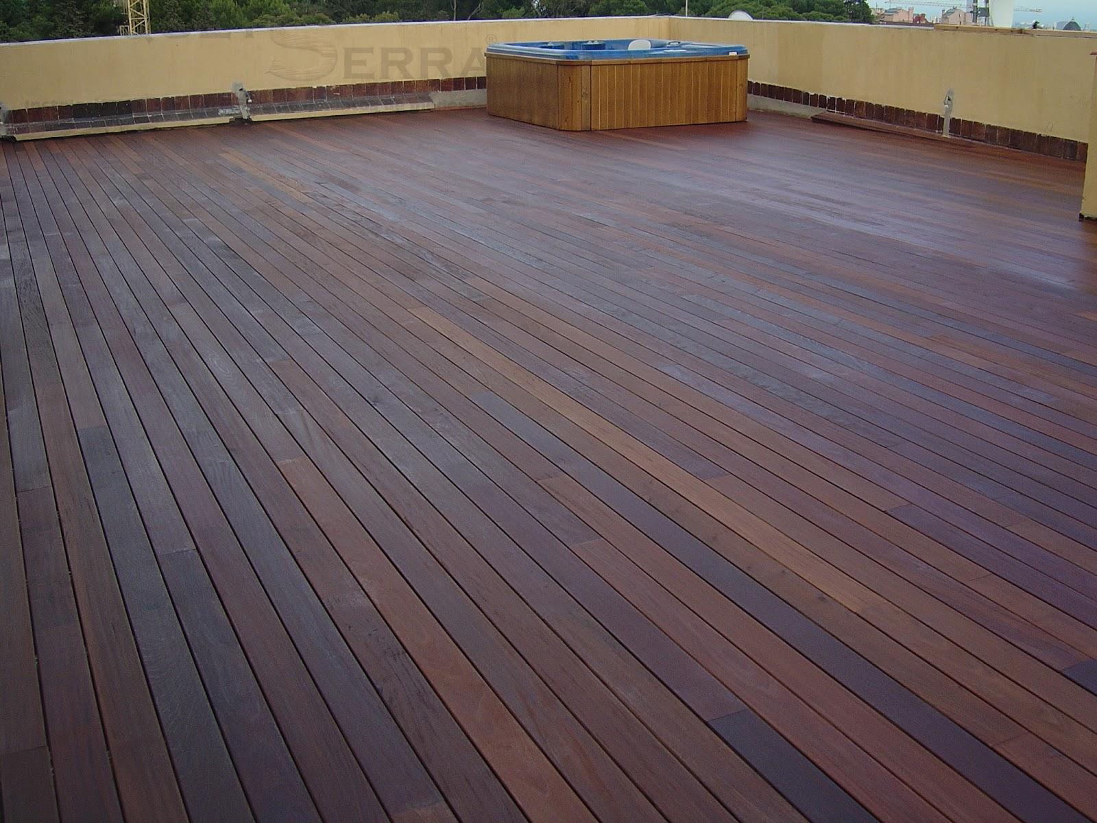 Suelos para exterior baratos awesome suelos de madera - Suelo barato interior ...