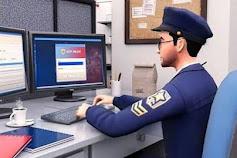 Kadiv Humas : Virtual Police Ciptakan Medsos Bersih dan Sehat