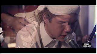 Download Lagu Dul Jaelani Cakrawala Ramadhan Mp3