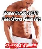 http://www.klikobatwasir.net/