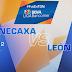 Necaxa vs León en vivo - ONLINE Cuarta Fecha Liga Mx.