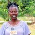 Wanawake wapewa mafunzo kukabiliana na Mabadiliko ya Tabia Nchi