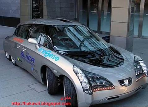 احدث السيارات التي سوف تكون في عام 2020 ، 2.jpg