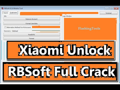 RBSoft-Mobile-Tool-v1.6-Full-Crack-Download