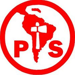 PS Osorno