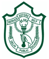 Delhi public School(DPS) Dibrugarh Recruitment 2019