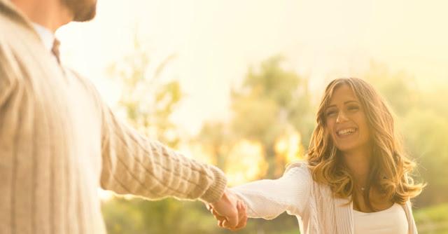 Ayat Alkitab tentang Menjadi Seorang Istri yang baik