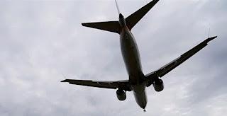 طهران تنفي ومسؤولون أميركيون يؤكدون: إيران أسقطت الطائرة الأوكرانية