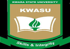 KWASU Sandwich Degree Form 2021 Contact Session