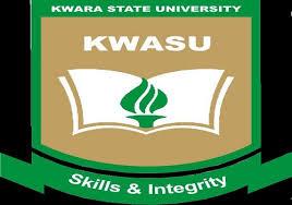 KWASU Exam Date for 1st Semester 2020/2021 [POSTPONED]