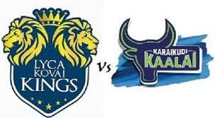 TNPL 2019 LYC vs KAR 22nd match Cricket Win Tips