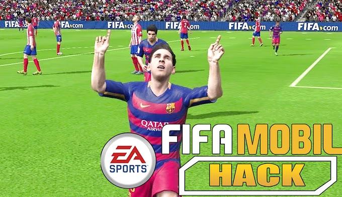 Download Fifa 20 Mobile Club Free Latest Version