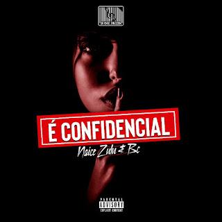 Naice Zulu & BC - Impaciente no kimbanda 2019 [BAIXAR] MP3