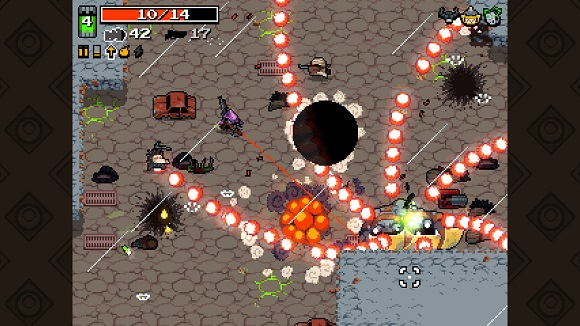 nuclear-throne-pc-screenshot-www.ovagames.com-2