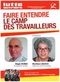 https://www.lutte-ouvriere.org/sites/default/files/candidats/legislatives/18/circulaire-18-02.pdf