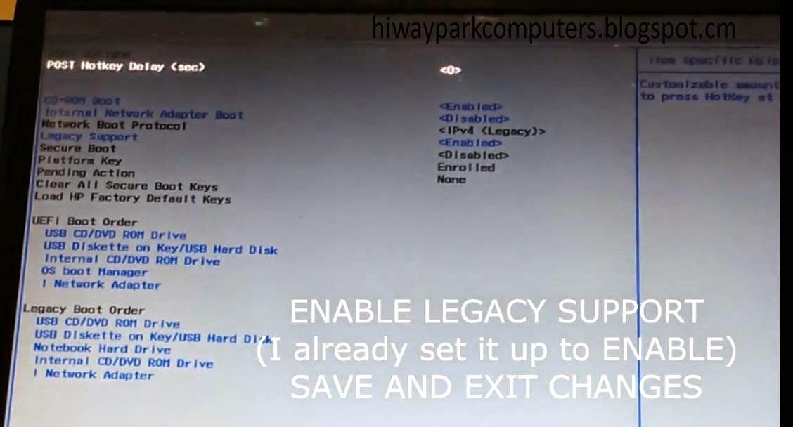 Download Hp Bios Password Reset Generator Software Hp – Dibujos Para