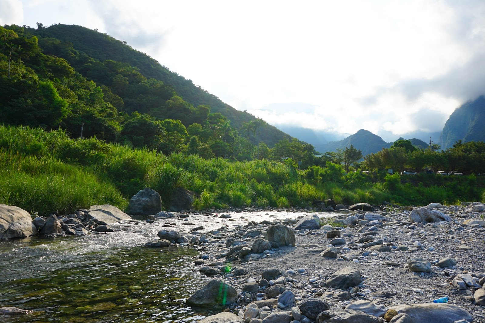 4-%25E6%259C%25AA%25E5%2591%25BD%25E5%2590%258D-IMG_2023-beautyanxiety.com-hualien-travel-sanzhan-river