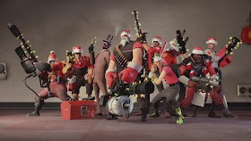 Team Fortress 2 hat economy in disarray as bug guarantees Unusual items from loot crates