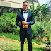 """""""Greed & Desire"""" and """"Zabalaza"""" actor Matli Mohapeloa joins  """"Generations: The Legacy""""."""