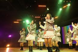 JKT48 new Theater MVP system announced