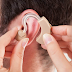Tips Memilih Alat Bantu Dengar yang Terbaik