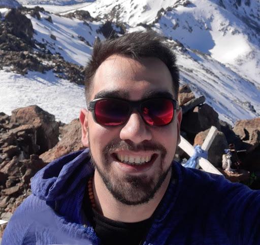 Sebastián Rinaldi