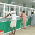MORE RURAL BANKS WILL GO DOWN OVER CAPITAL REQUIREMENT – FINANCIAL ANALYST