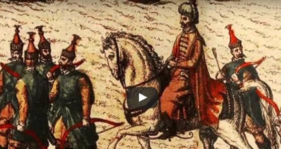 ΠΕΡΙ ΤΗΣ ΑΛΩΣΕΩΣ ΤΗΣ ΚΩΝΣΤΑΝΤΙΝΟΥΠΟΛΕΩΣ ΤΟΥ 1453