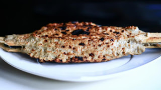 Resep Masakan Sate Bandeng Khas Banten