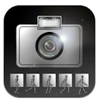 iMotion HD. Download free App to create your animation