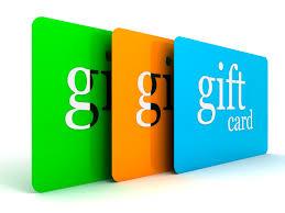 Quà tặng bằng hàng hóa, dịch vụ không thuộc diện phải đăng ký quyền sở hữu thì không phải nộp thuế TNCN.