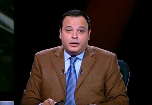 برنامج العاصمة حلقة الأربعاء 22-11-2017 تامر عبد المنعم