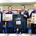 LAJSM 2017 Sasar 5,000 Atlet Luar Terengganu