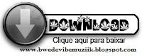http://www.mediafire.com/download/tpbuu81sn6nckf3/Dinamite+Feat+Anselmo+Ralph.mp3