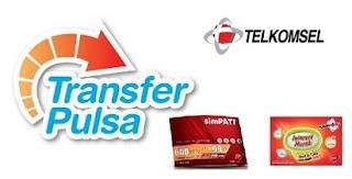 cara transfer pulsa simpati ke operator lain,cara transfer kuota simpati,cara transfer pulsa im3,cara transfer pulsa 3,cara transfer pulsa smartfren,cara transfer pulsa telkomsel tanpa biaya