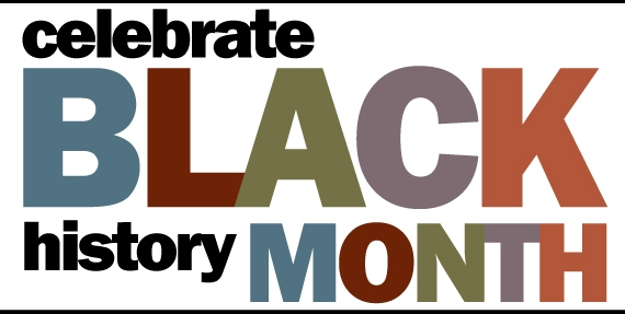 black history clip art pictures - photo #12