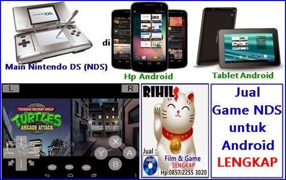 Game Game Ringan Nintendo DS (NDS), Daftar Game Game Ringan Nintendo DS (NDS), Jual Game Game Ringan Nintendo DS (NDS), Kaset Game Ringan Nintendo DS (NDS), Jual Kaset Game Game Ringan Nintendo DS (NDS), Jual Game Game Ringan Nintendo DS (NDS) Lengkap, Jual Game untuk Hp Game Ringan Nintendo DS (NDS), Jual Game untuk Tab Game Ringan Nintendo DS (NDS), Jual Game untuk Tablet Game Ringan Nintendo DS (NDS), Jual Game untuk Smartphone Game Ringan Nintendo DS (NDS), Jual Game untuk segala Jenis Game Game Ringan Nintendo DS (NDS), Tempat Jual Game Game Ringan Nintendo DS (NDS) Lengkap, Tempat membeli Game Game Ringan Nintendo DS (NDS) Lengkap, Situs Jual Beli Kaset Game Game Ringan Nintendo DS (NDS) Lengkap Murah dan Berkualitas di Bandung Indonesia, Jual Game Game Ringan Nintendo DS (NDS) dalam bentuk Flashdisk, Jual Game Game Ringan Nintendo DS (NDS) dalam bentuk SD Card, Jual Game Game Ringan Nintendo DS (NDS) dalam bentuk Memory HP, Jual Game Game Ringan Nintendo DS (NDS) dalam bentuk Harddisk, Jual Game Game Ringan Nintendo DS (NDS) dalam bentuk Kaset,Jual Game Game Ringan Nintendo DS (NDS) dalam bentuk Disk, Kumpulan Game Game Ringan Nintendo DS (NDS) Lengkap Dulu hingga Terbaru, Kumpulan Game Game Ringan Nintendo DS (NDS) Terbaru, Ratusan Game Game Ringan Nintendo DS (NDS) Lengkap, Daftar Game Game Ringan Nintendo DS (NDS) Lengkap, Jual Game Game Ringan Nintendo DS (NDS) untuk segala Jenis Merk Hp Game Ringan Nintendo DS (NDS), Jual Game Game Ringan Nintendo DS (NDS) untuk Hp Game Ringan Nintendo DS (NDS) China, Jual Game Game Ringan Nintendo DS (NDS) untuk Hp Game Ringan Nintendo DS (NDS) Cina, Jual Game Game Ringan Nintendo DS (NDS) Lengkap Murah dan Berkualitas di Bandung Indonesia, Game Nintendo DS, Daftar Game Nintendo DS, Jual Game Nintendo DS, Kaset Nintendo DS, Jual Kaset Game Nintendo DS, Jual Game Nintendo DS Lengkap, Jual Game untuk Hp Nintendo DS, Jual Game untuk Tab Nintendo DS, Jual Game untuk Tablet Nintendo DS, Jual Game untuk Smartphone Nintendo DS