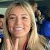 Rocío Oliva renovada: nuevo novio y el tatuaje que tenía con Maradona tapado