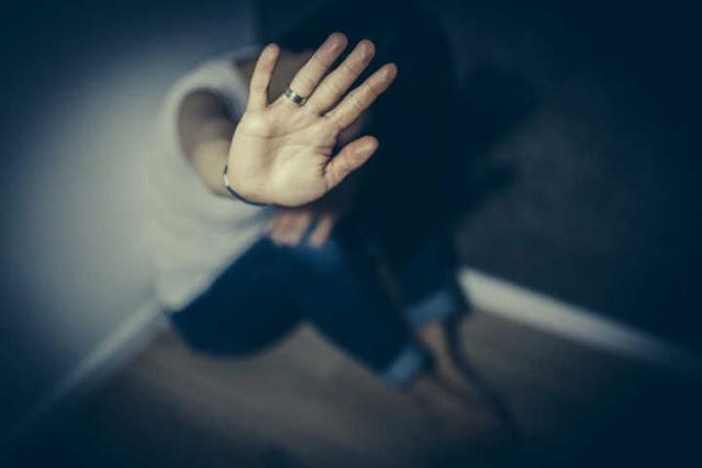 Vizinho estupra e espanca jovem após invadir residência no Jardim Morada do Sol, em Presidente Prudente