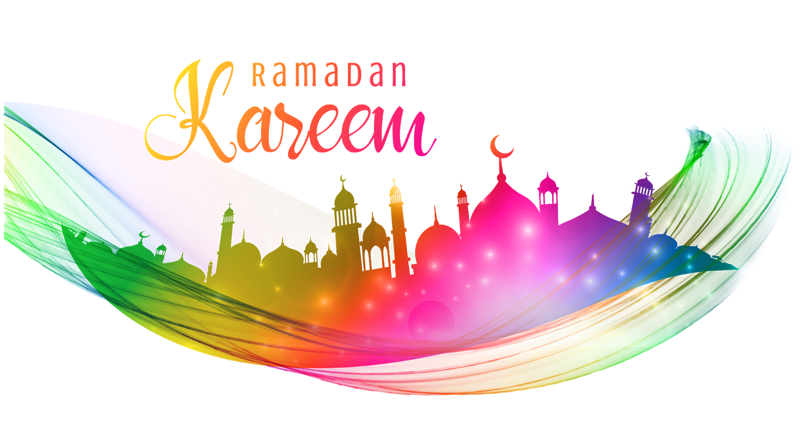 ramadan kareem png - Wedding Posters for Ramadan Kareem Transparent  45ifm