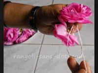 stringing-rose-5.jpg