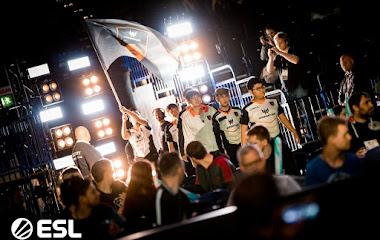ESL One Hamburg ngày 26-10: TNC bất bại, Alliance tiến vào top 3